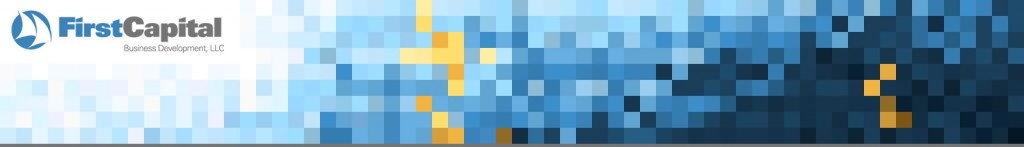 pixels_wp.jpg