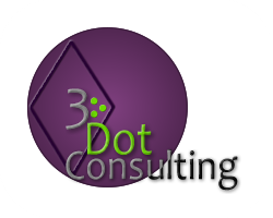 3 Dot Consulting, LLC