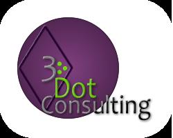 3 Dot Consulting, LLC