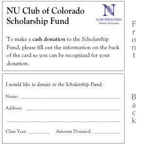 scholarshipCard_sample