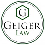 geiger_logo_1