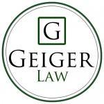 geiger_logo_2