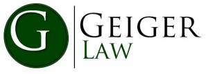 geiger_logo_3