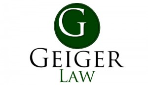 geiger_logo_4