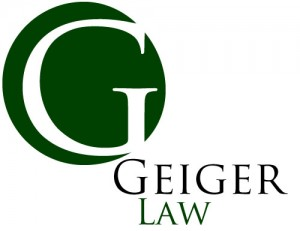 geiger_logo_5
