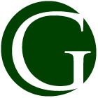 geiger_icon_med
