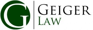 geiger_logo_med
